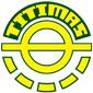 Titimas Shipping & Trading Sdn Bhd