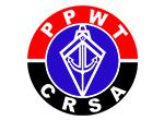 PPWT CRSA