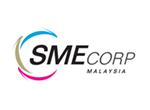 SMECorp Malaysia